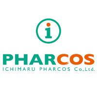 ICHIMARU PHARCOS