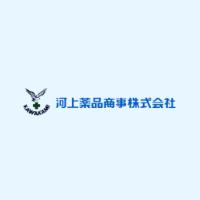 Kawakami Pharmaceutical Co.,Ltd