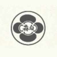 MORIHAKU SEIKA