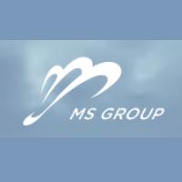 MS Co. Ltd