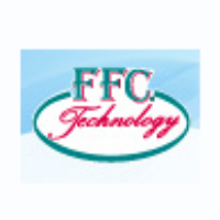 FFC (FF JAPAN)