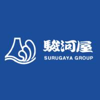 Surugaya Group