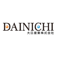 DAINICHI CORPORATION