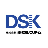 Densan System Co. Ltd