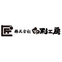 INATSU-KOBO