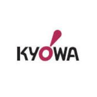 Kyowa Cardboard Co. Ltd