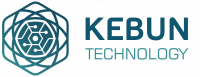 Kebun Technology Logo