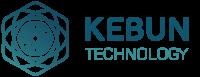 Kebun Technology Logo