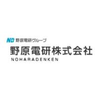 Noharadenken