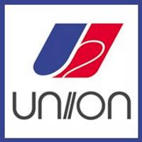 Union Co. Ltd