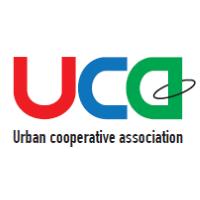 Urban Association